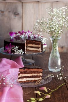 setteveli torta