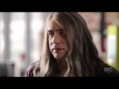 """▶ Portlandia ''Feminist Bookstore'' Compilation - Season 2 - YouTube  """"Make of it what you will"""" Hipster/Hipster  fun or ......."""