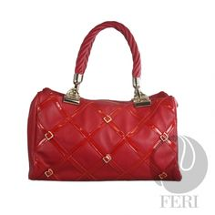 Global Wealth Trade Corporation - FERI Designer Lines Line Shopping, Ear Jewelry, The Prestige, Luxury Jewelry, Purse Wallet, Cannes, Studs, Charms, Shoulder Bag