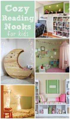 Do it yourself childrens hanging book shelf book storage book do it yourself childrens hanging book shelf book storage book shelves and storage solutioingenieria Choice Image