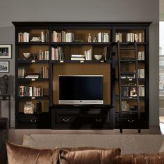 die besten 25 eck b cherregal ideen auf pinterest eckregale k che midcentury moderner. Black Bedroom Furniture Sets. Home Design Ideas
