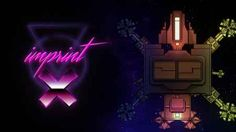 Imprint-X for iOS by Morgondag is a relaxing puzzle game that wholly takes place in a dystopian future. It has interesting situation where a robotic virus is actually enslaving the human race through virtual reality. So it is highly suggested of giving imprint-X a try if global players are looking for a challenging puzzle game.