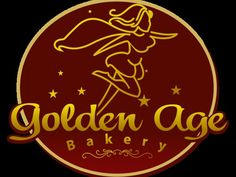 Golden Age Bakery sources local ingredients to create baked goods with comic book images. The Chapel Hill baker is seeking funding through Sept. 26th to expand business with new equipment, via Kickstarter.