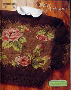 http://knits4kids.com/ru/collection-ru/library-ru/album-view/?aid=41997