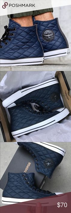 e849c5a60e4c 1149 Best Converse Shoes images in 2019