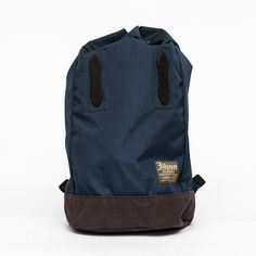 Filson Day Pack