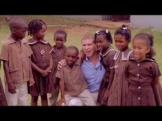 ▶ Sandals Foundation Makes a Difference in Education, Community and the Environment in the Caribbean - YouTube
