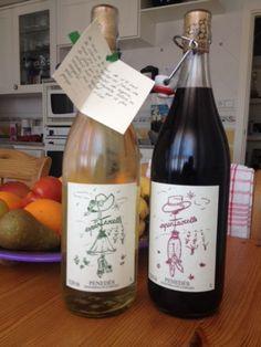 ¿Os acordáis como eran los vinos de antes? http://www.vinetur.com/posts/1110-os-acordais-como-eran-los-vinos-de-antes.html