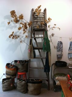 shelf/life, a beautiful store in Sydney's Surry Hills