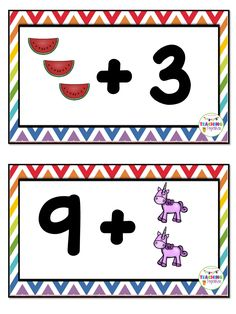 Sumo, Math For Kids, Math Classroom, Playing Cards, Teacher, Games, School, Adhd, Mental Calculation