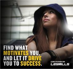 les mills quotes - Google Search