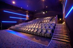 SAM FILM — ACOUSTIC CINEMAS | WORLDWIDE TURNKEY INTERIOR FIT OUT SOLUTIONS Home Cinema Room, At Home Movie Theater, Cinema Theatre, Home Theater Rooms, Home Theater Seating, Home Theater Design, Basement Bar Designs, Home Bar Designs, Basement Ideas