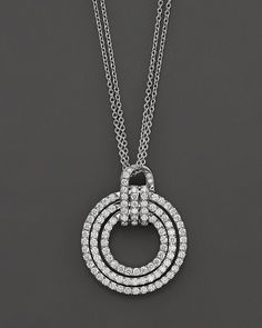 Mens 925 Sterling Silver Necklace Ethnic Style Pattern Silver Necklace Fashion Male Models Popular Solid Silver Necklace Bijoux Yet Not Vulgar Necklaces & Pendants