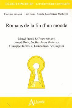 Littérature - Généralités -- Lien vers le catalogue : http://scd-aleph.univ-brest.fr/F?func=find-b&find_code=SYS&request=000514885