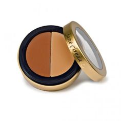Jane Iredale #3 Gold/ Circle Delete Concealer
