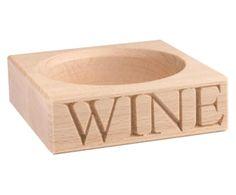 Porte-bouteille à vin WINE - 11*11