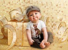 Las flores del campo son los hijos de la benevolencia del sol. Los hijos de los hombres son las flores… del amor y la comprensión. ~Khalíl Gibrán~