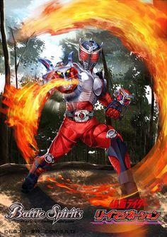 Kamen Rider Kabuto, Kamen Rider Ryuki, Kamen Rider Decade, Kamen Rider Series, Dragon Knight, Picture Albums, Marvel Entertainment, Power Rangers, Cute Pictures