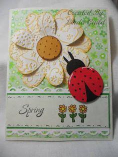 Nothin'+Fancy:+Spring+Card
