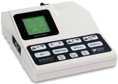 Chattanooga Intelect Legend 2-Channel Stimulation Therapy System - prohealthcareproducts.com