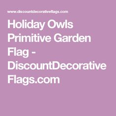 Decorative Garden Flags, Yard Flags, Mailbox Covers And Seasonal  Decorations From Discount Decorative Flags | Garden Flags U0026 Mailbox Covers  | Pinterest ...