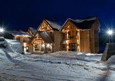 #Bighorn #Canada #BighornCanada #Alpine #AlpineChalet #SkiChalet #Chalet #AlpineSkiChalet #Interiors #InteriorDesign #Ski #LaughlandJones #Design #Upholstery #Curtains #Cushions #Furnishings #Bespoke #BespokeInteriors #Ski #Skiing #BestSkiChaletintheWorld #BestSki #Revelstoke #RevelstokeCheck   #AlpineInteriors #ChaletInteriors #Architectural #Architecture #WoodFrame #OakFrame