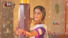 Actress Poorna Latest stills || Latest tollywood photo gallery