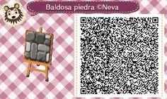 12191398_1491546477816703_5544501274016119433_n.jpg (400×240)
