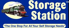 Moving Self Storage Provider in NJ and NY