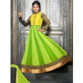 hina-khan-yellow-and-green-embroidered-georgette-designer-salwar-suit-by-fabfiza