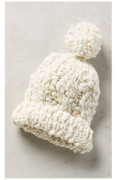 Norin pom beanie: http://www.stylemepretty.com/living/2016/01/29/cute-cold-weather-accessories/: