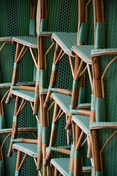 Place des Vosges by Bee.girl, via Flickr