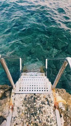 #summer #sea