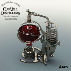 Sweet Alcohol, Distilling Equipment, Moonshine Still, Brew Pub, Wine And Beer, Wine Making, Wine Drinks, Home Brewing, Distillery