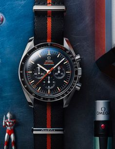 #omega #justaboutwatches #watches #jawbay #luxurywatches #fashion #style #design