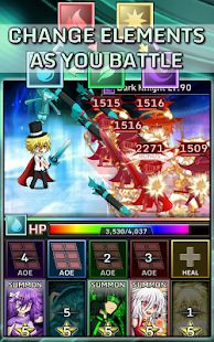 Download & Install - Gacha World 1.3.6 Apk Create Your Own Anime, Cat Collector, Star Character, Cute Games, World 1, Anime Dress, Pvp, Anime Chibi, Anime Style
