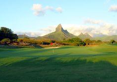 Rent Tamarina Golf Villa Mauritius, Location Villa Tamarina Golf Ile Maurice