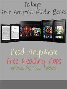 10 free amazon ebooks 91414 free kindle books on amazon for january 24 2014 list of free ebooks fandeluxe Images