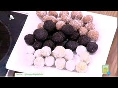 Raspberry, Cereal, Fruit, Breakfast, Desserts, Food, Youtube, Morning Coffee, Tailgate Desserts