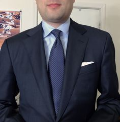 Mad Men Style Tips: Dress Like Pete Campbell