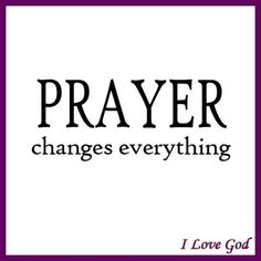 1 Thessalonians 5:17 - pray without ceasing