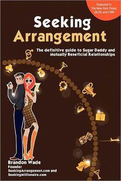 Launched in 2006, SeekingArrangement.com has taken the #online #dating industry by storm