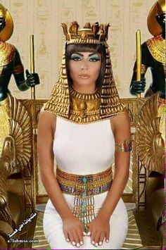 Indian Princess Costume, Princess Costumes, Egyptian Fashion, Egyptian Beauty, Cleopatra Costume, Egyptian Costume, Couple Halloween Costumes, Mummy Costumes, Turtle Costumes