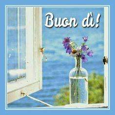 Buongiorno #buongiorno ♡ Graziella ~ Oui, c'est moi...