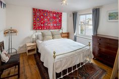 553 best london homes managed by hostmaker images rh pinterest com