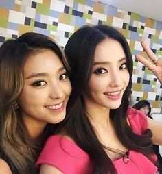 Các nữ thần sắc đẹp của hai thế hệ đọ sắc bên nhau: Ai là người chiến thắng? - Ảnh 8.