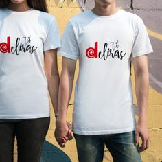 camisetas personalizadas vigo