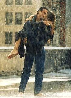 27 Ideas For Eye Contact Couple Romances Kissing In The Rain, Walking In The Rain, Rain Photography, Couple Photography, Glamour Photography, Couple In Rain, Couple Activities, Rain Days, Kiss Photo
