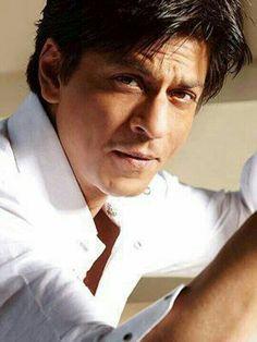Shahrukh Khan - 49