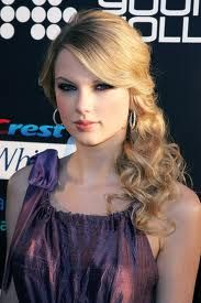 taylor swift pictures - Buscar con Google